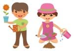 Cute_gardening_kids (1)