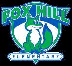 FOX-HILL_logo