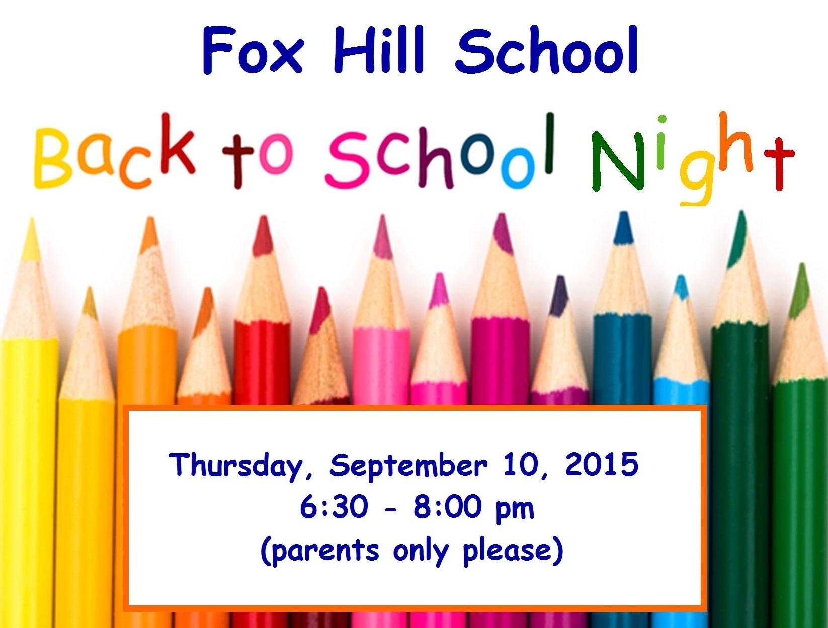 back-to-school-night-logo-2015-161.jpg (1646×1249)