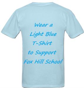 Lightblue_tshirt