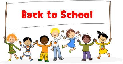 backtoschool_blog