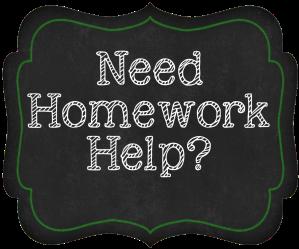 homework-help-2