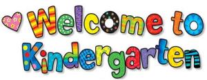 welcome-to-kindergarten